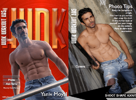 hunk-apps